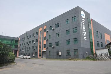 중국 808nm 다이오드 레이저 제모 기계 회사
